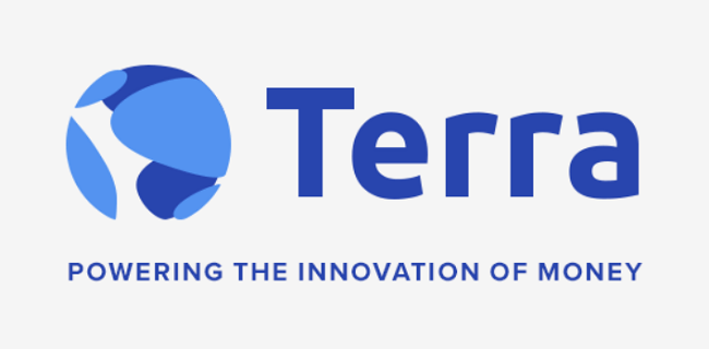 Terra (cryptocurrency)