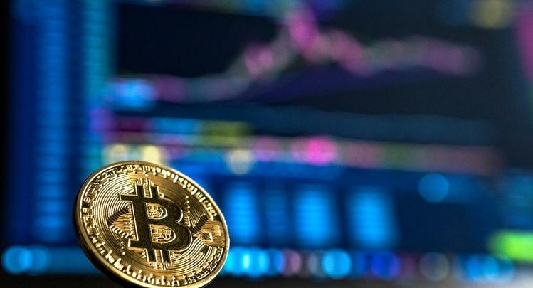 A Bitcoin Bubble Getting Burst Does Not Mean it is Dead, Suggests Founder Elevated District Media
