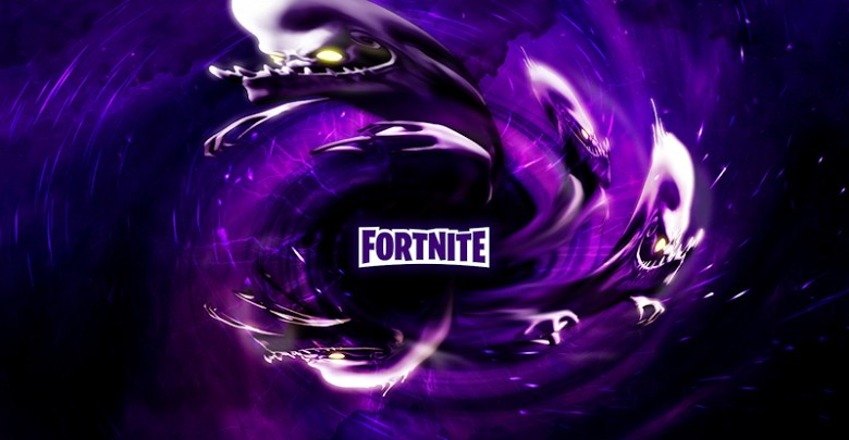 Fortnite Merch Store Is Accepting Cryptos in 2019