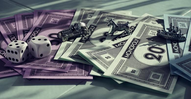 Hong Kong Gets its First Hong Kong Dollar Backed Stablecoin