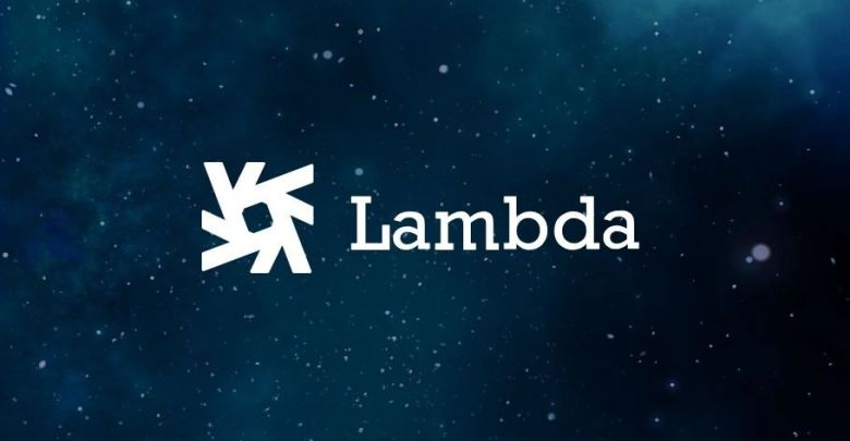 How Lambda is Using the Concept of Verification Node for Decentralized Storage