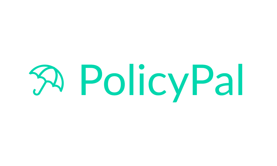 policypal ico