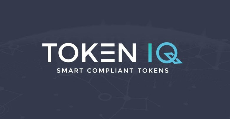 What is Token IQ and How it Works Ben Wilkening Explains