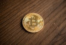 Bitcoin Price Journey From 2009 to 2019 - The 10 Years Challenge of Crypto
