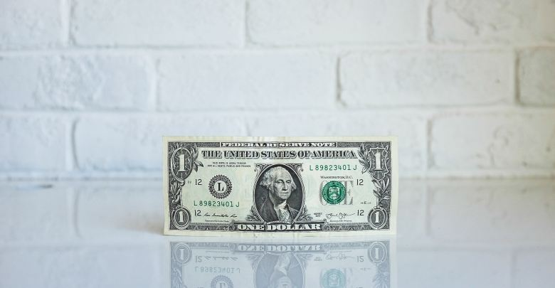 """Crypto Needs Acute Added Value, Not $0.02 Savings On Transactions"" - Eric Kovalak"
