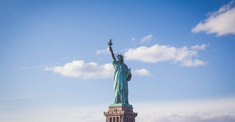 New York State in Pursuit of First Ever Cryptocurrency Task Force