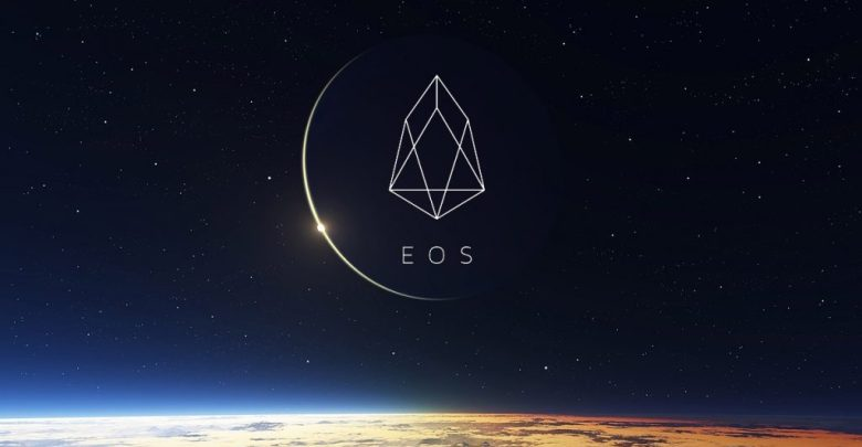 Photo of EOS – Your Commercial Grade Blockchain Platform