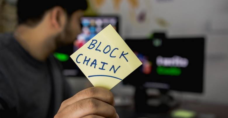 Blockchain Right Now is Like the Internet in the 90s, Co-Founder & General Partner Morgan Creek Digital