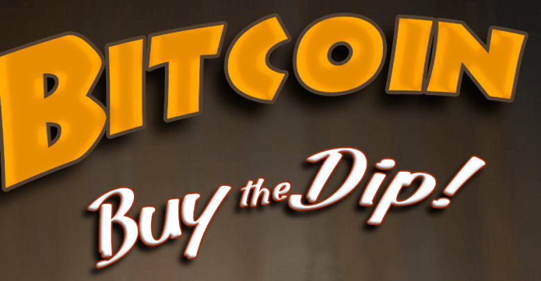 Bitcoin (BTC) Reddit: Argentinian SUBE cards can now be charged with BTC