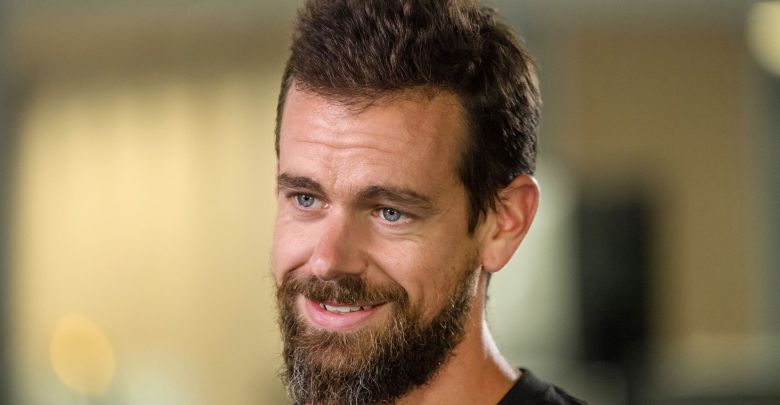 "Photo of Twitter CEO Dubs Bitcoin ""The Native Currency Of The Internet"", Latest Hero In The Cryptoverse?"