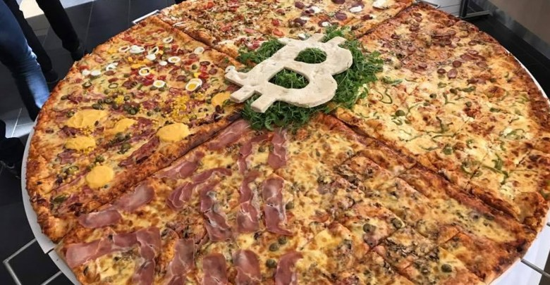 Photo of Lightning Network App Let's You Buy Pizzas With Bitcoins (BTC)