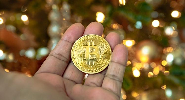 Bitcoin Trading: Is it the Best Time to Do So?