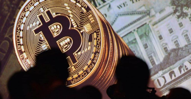 Photo of Bitcoin is at the Bottom of Investor Emotional Cycle, Not of Price