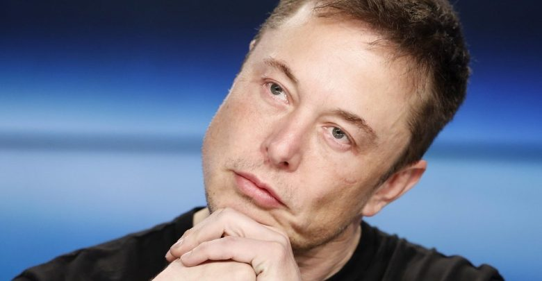 Can Elon Musk Reduce Bitcoin Mining Cost