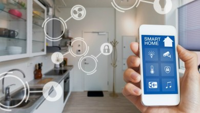Photo of Smart Home Devices Will Drive Digital Voice Assistants, Juniper Research