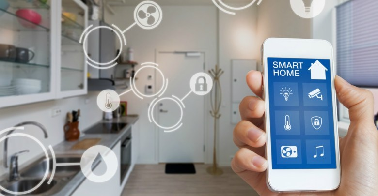 PR: Smart Home Devices Will Drive Digital Voice Assistants, Juniper Research
