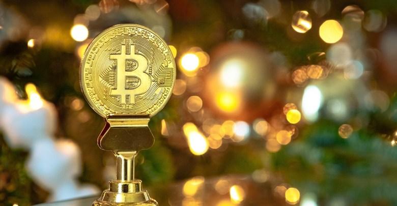 Japanese Juggernauts Bic Camera, Rakuten and Mizuho Now Acknowledge Bitcoin (BTC)