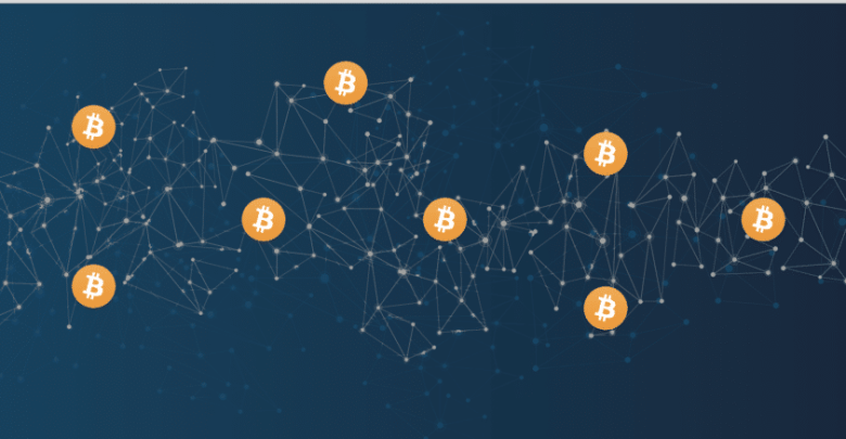 Reddit Cryptocurrency: United States and Germany Lead the World for Bitcoin Nodes