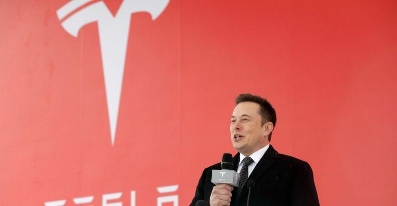 Cryptocurrency Reddit: Elon Musk Puts Bitcoin over Paper Money