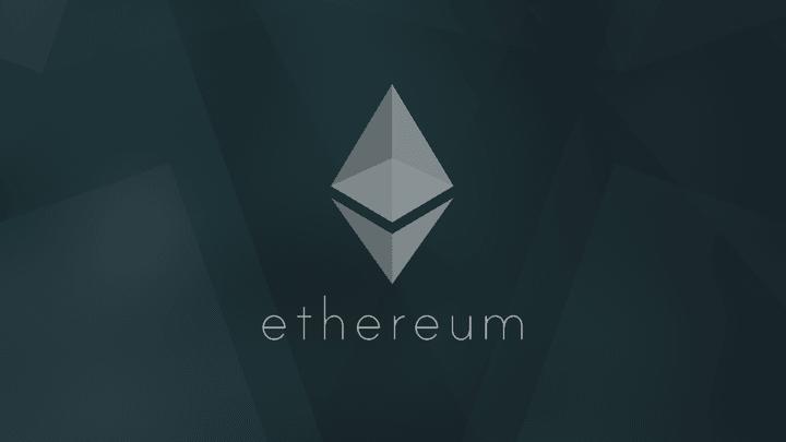 Reddit Ethereum: Ethereum 2.0 in the coming