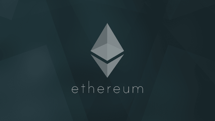 Photo of Reddit Ethereum: Ethereum 2.0 in the coming
