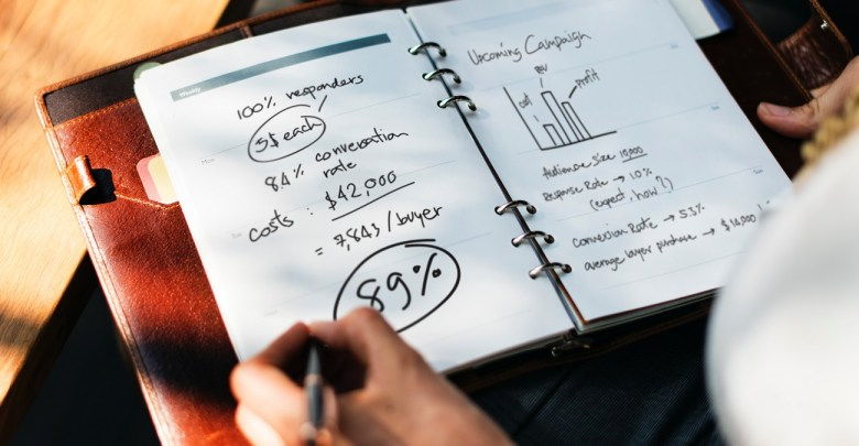 Reddit Cryptocurrency: Certain Percentages of Bitcoin (BTC) and Cash can Beat S&P500