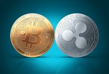Reddit Cryptocurrency: Vitalik Buterin Suggests Ripple (XRP) to be Better than Bitcoin (BTC)
