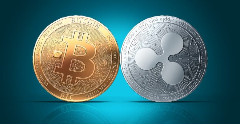 Photo of Reddit Cryptocurrency: Vitalik Buterin Suggests Ripple (XRP) to be Better than Bitcoin (BTC)