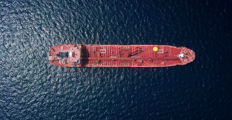 Infotech Baltika Will Use Blockchain To Speedup Port Services