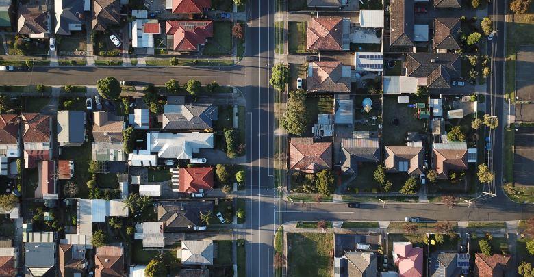 Ohio Starts Working On Blockchain Based Property Solution