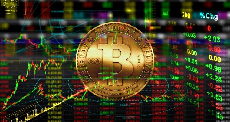 Bitcoin Futures Market is Much More Significant Than Thought, Reveals Bitwise