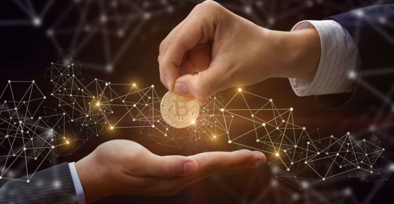 Donations in Bitcoin Will Now Help the Cause of Digital Privacy