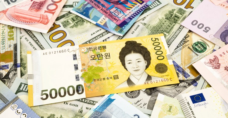 Photo of South Korean Government And Private Companies Unite To Fund 3 Major Blockchain Projects