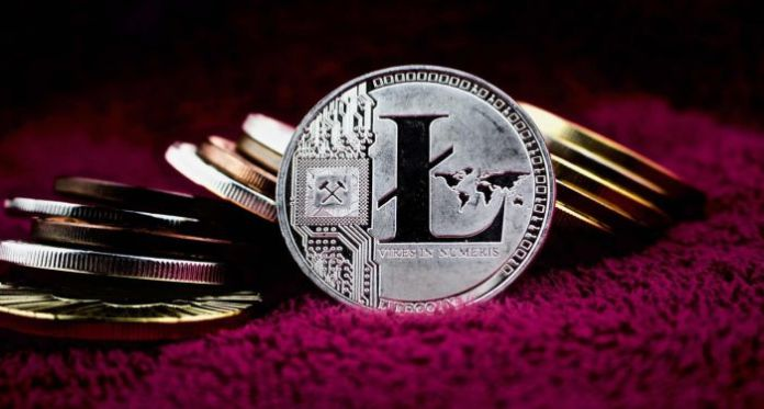 Litecoin (LTC) Reddit: Litecoin makes another presence at UFC 235