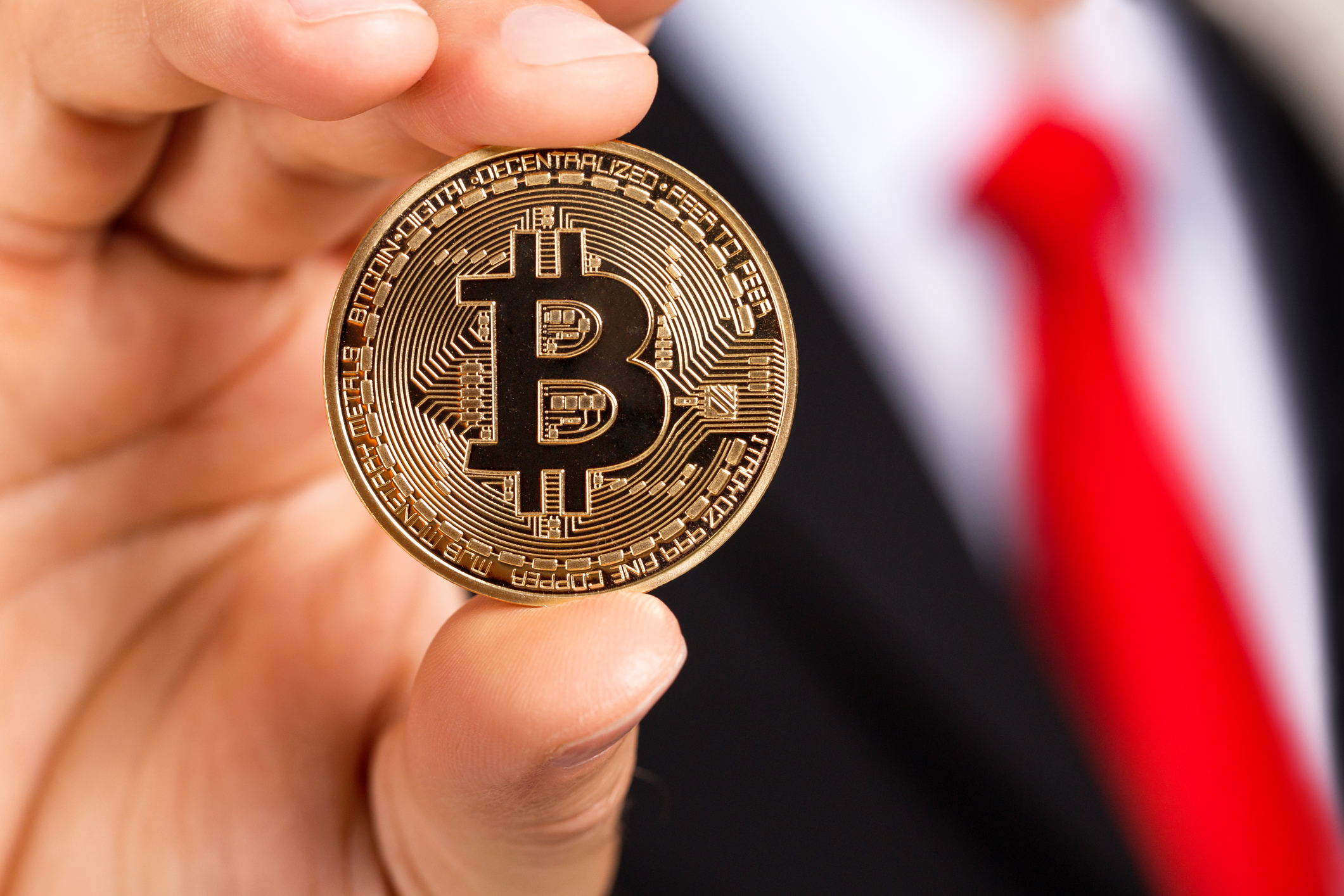 2019 Bitcoin (BTC) Price Predictions From the Crypto