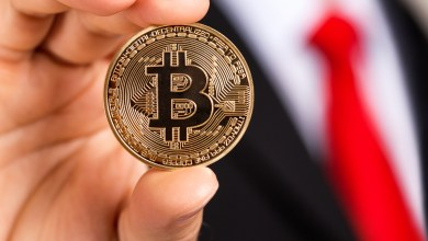 2019 Bitcoin (BTC) Price Predictions From the Crypto Industry