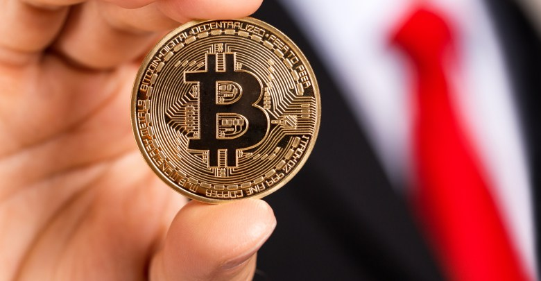 Photo of 2019 Bitcoin (BTC) Price Predictions From the Crypto Industry