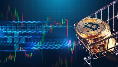 Bitcoin ETF Decision Delayed Yet Again - Factors and Future