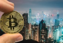 After Undermining Bitcoin, IMF and World Bank Launches Their Own 'Crypto'