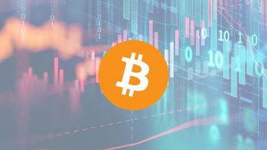 As Long As Bitcoin (BTC) Doesn't Drop Below $5,200, It Is Still Bullish