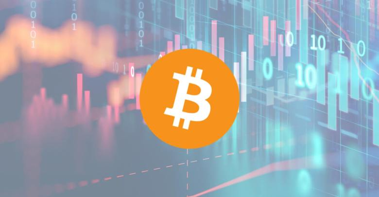 Possible Factors Behind Bitcoin's Price Push Explained