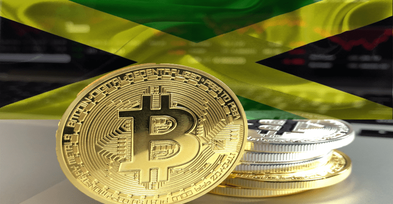 Photo of Bitcoin (BTC) Trading is All Set to be Tested on Caribbean Stock Exchange