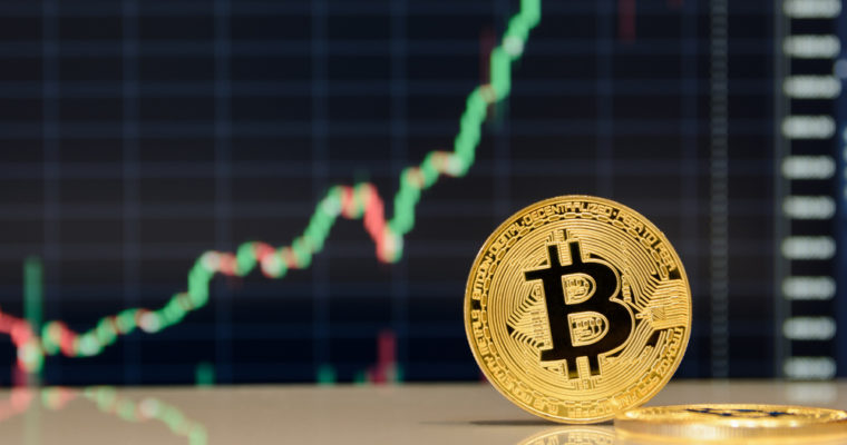 Bitcoin Crashes & Rises Back to $8,000, Reasons & Expectations Outlined