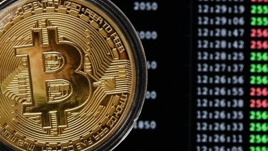 Bitcoin Trading Platform Caught Ripping-Off Peoples Life Investments