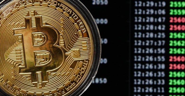 Bitcoin regulation trading platforms