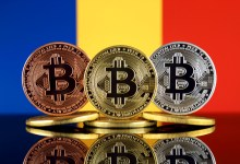 'Bitcoin Won't Fulfill Basic Roles of Currency' but They Want Central Bank Digital Currency