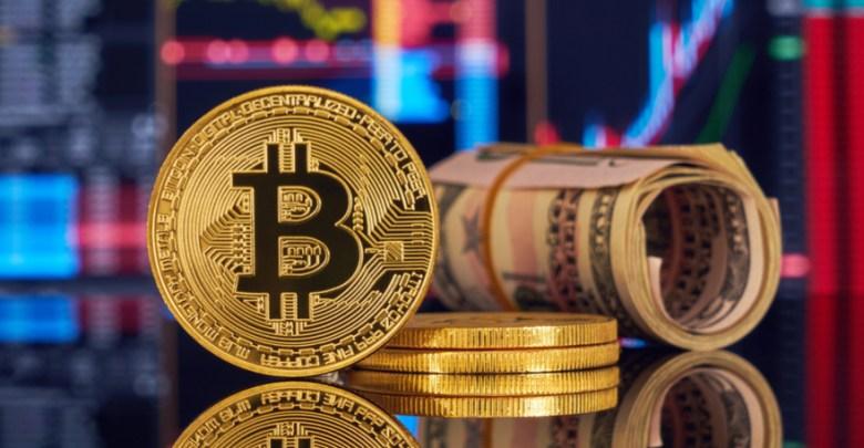 Bitcoin's April 2019 Recap & Year-End Prediction