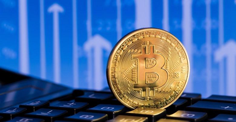 Bitcoin's Price Falls, $6,000 Still in Sight