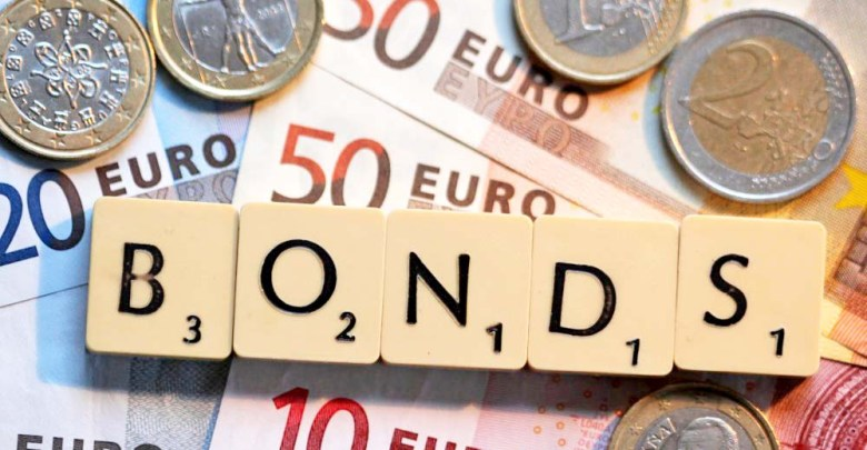 Bonds Worth €100 Million Issued Over Blockchain To Help Secondary Market Trading