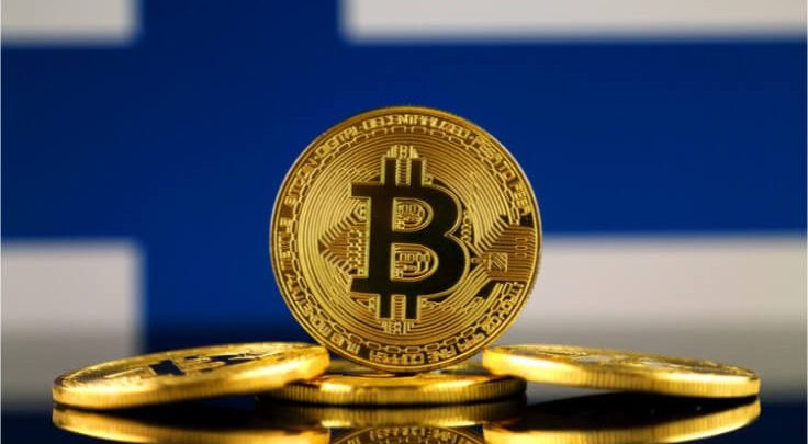 Finland's Bitcoin and Crypto Regulations Red Alert for Crypto Exchanges